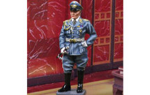 General Hermann Goering WWII, single figure