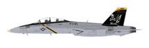 "F/A-18F Super Hornet AG 200/166620, VF-103 ""JR"", NAS Fallon, July 2015"
