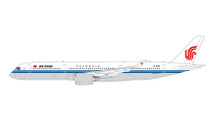 Air China A350-900 B-1086 Gemini Diecast Display Model