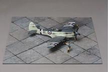 MAT Concrete 58.4x55.8cm for Thomas Gunn Airfield Displays