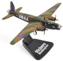 "Wellington Mk.Ic No. 75 ""New Zealand"" Squadron, Royal Air Force"