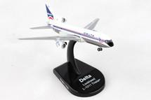 Delta L-1011-500 TriStar Vintage Livery