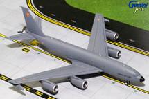 French KC-135R Stratotanker Armee de l'Air Gemini Diecast Display Model