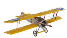 Sopwith Camel Authentic Models