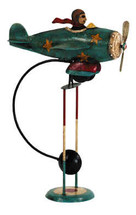 Flying Ace Balance Piece Authentic Models