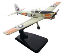 Chipmunk RAF, WP790