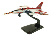 Gnat T.Mk 1 RAF, XP505