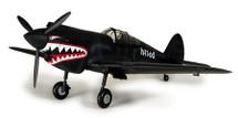 P-40 Warhawk Sky Captain