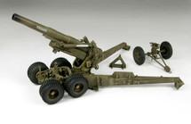 M115 Howitzer Artillery 8inch Howitzer (Short Barrel)