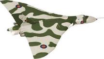 Vulcan K.Mk 2 RAF No.50 Sqn, XJ825, RAF