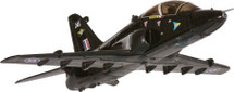 BAe Hawk T.Mk 1 RAF No.208(R) Sqn, XX245