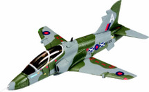 BAe Hawk T.Mk 1 RAF No.151(R) Sqn, 2 TWU
