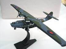 Catalina Mk IIA RAF No.209 Sqn, Pembroke Dock