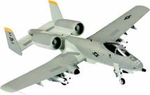 A-10A Thunderbolt II USAFE
