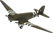 C-47 Dakota MkIII 271 Sqn. RAF Flt. Lt. D.S.A. Lord VC - 1944