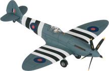 Spitfire PR.XIX PM631, RAF Battle of Britain Memorial Flight