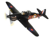 Mk.I Night Fighter - 151 Seqn. DZ-Z, N3328, RAF Wittering, 1941