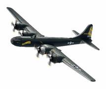 "B-29 Super Fortress USAF ""Esso Express"""