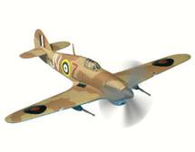 "Hurricane RAF ""Anti-Tank"" Mk.11D"