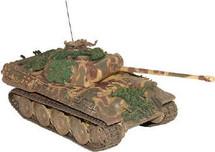 Panther Tank German Army AUSF G