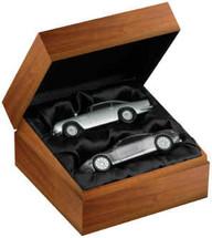 Aston Martin DB5 & DBS