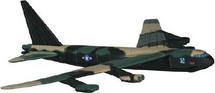 "B-52 Bomber USAF ""Diamond Lil"" Corgi"