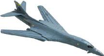 """B-1B Bomber USAF """"86-021"""" Corgi"""