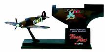 Hawker Hurricane RAF 71 Corgi