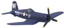 F-4U Corsair USMC Corgi