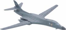 B-1B Bomber Corgi