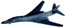 "B-1B Lancer ""Screamin Eagle"" of the 77th BS/28th BW Corgi"