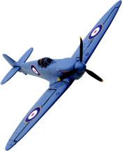 Supermarine Spitfire RAF Corgi