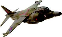 Harrier GR Mk3 RAF Corgi