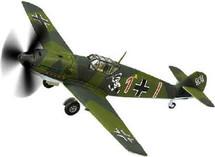 Bf 109E Luftwaffe JG 26 Schlageter, Eduard Neuman, 1939
