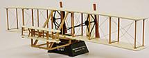 Flyer Orville & Wilbur Wright, Kitty Hawk, NC