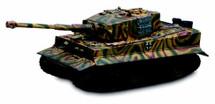 Tiger I Tank PzKpfwVI