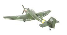 Ju 87D-3 Stuka Immelmann
