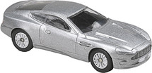 Aston Martin Vanquish DB5 Die Another Day