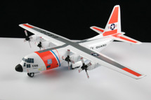 C-130 Hercules US Coast Guard