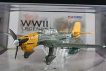Ju-87R-2 Stuka