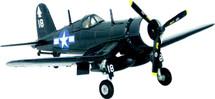 F4U-1D Corsair USMC VMF-112