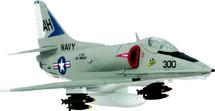 A-4E Skyhawk BuNo 149996, Flown by John McCain