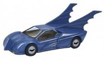 Batmobile 2000 #2
