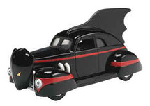 Batmobile 1940's