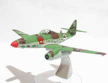 ME-262A-1A Heinz Bar