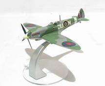 Spitfire HFIXC Otto Smik