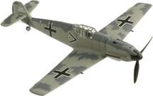 BF-109E-3 Werner Molders