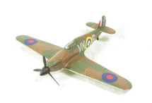 Hurricane RAF No.238 Sqdn.