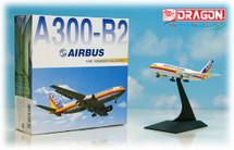 Airbus A300-B2