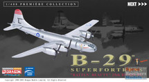 "B-29 Superfortress USAAF ""Battling' Beauty"""